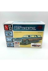 AMT '65 Lincoln Continental