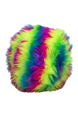 Schylling Dohzee - Furry