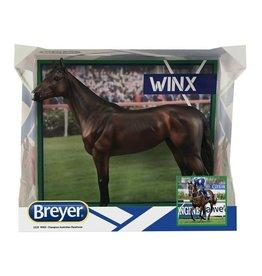 Breyer Winx