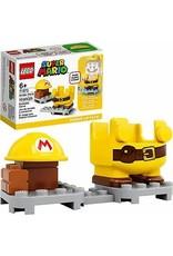 LEGO Expansion Set