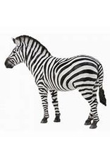 CollectA Common Zebra