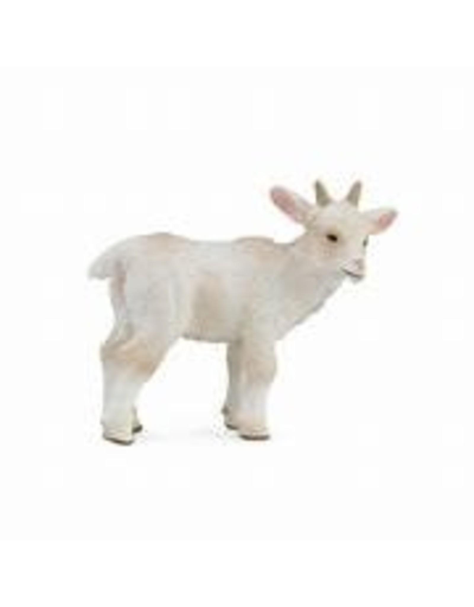 CollectA Goat Kid
