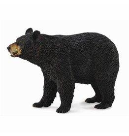 CollectA American Black Bear