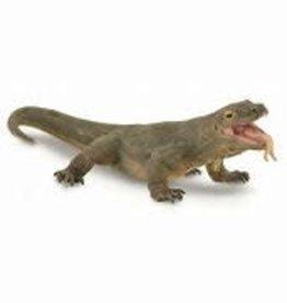 CollectA Komodo Dragon