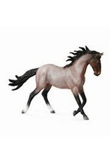 CollectA Bay Roan Mustang Mare