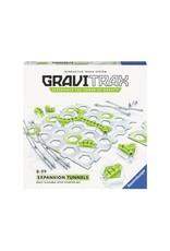 Gravitrax Accessory: Tunnels