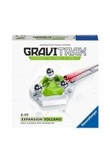 Gravitrax Accessory: Volcano