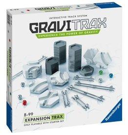 Gravitrax Accessory: Trax
