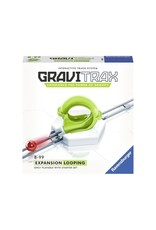 Gravitrax Accessory: Looping