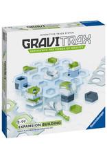 Gravitrax Accessory: Building