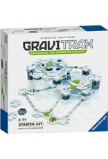 Gravitrax GraviTrax Starter Set