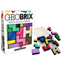 CEACO GeoBrix