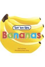 Dover Eat Em Up Bananas