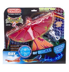 Duncan NEW Dragon Hawk Light-Up Bird