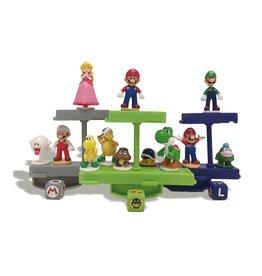 Epoch Everlasting Super Mario Balancing Game