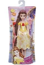 Disney Disney Princess Belle Hairplay