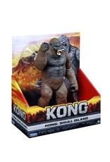"11"" King Kong"