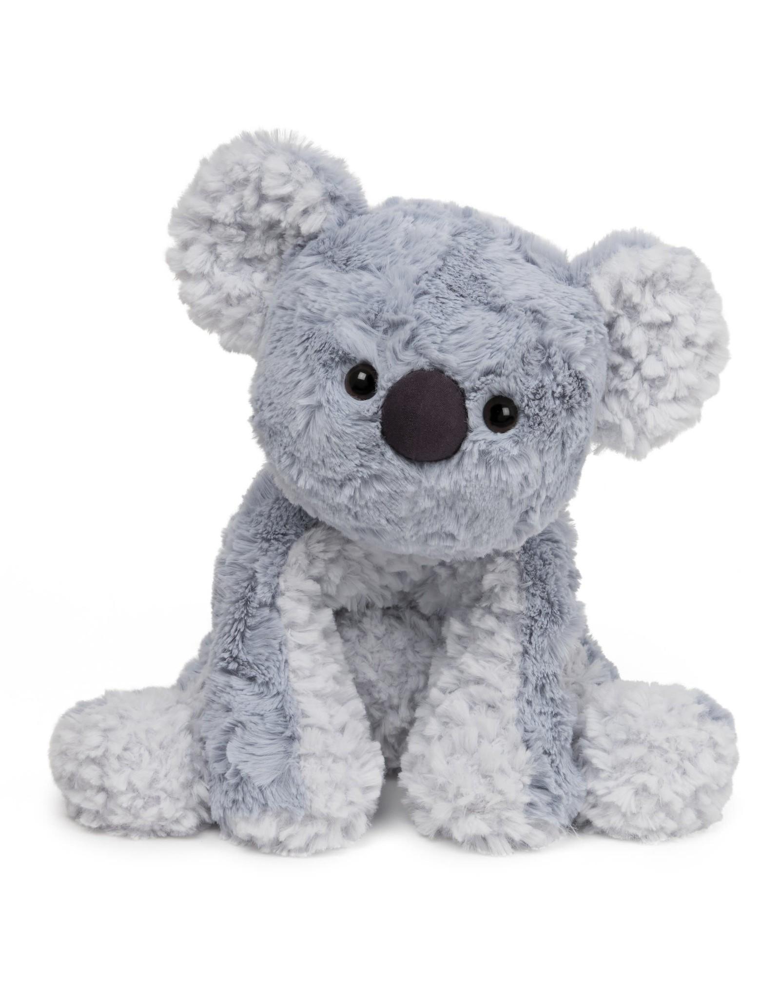 Gund Cozys  Koala