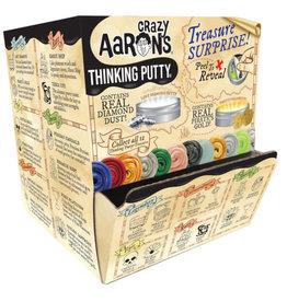Crazy Aaron Putty Treasure Surprise