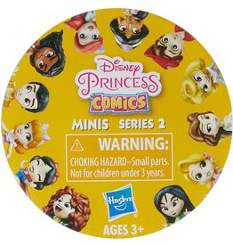 Disney DP Blind bag