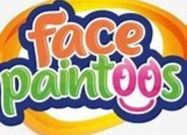 Paintoos