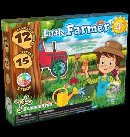 PLAYMONSTER Little Farmer