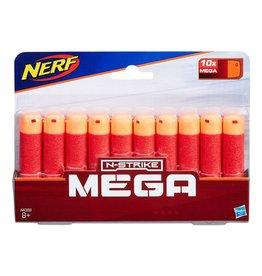 Nerf Nerf Mega Dart Refill