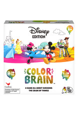 Disney Disney Colorbrain