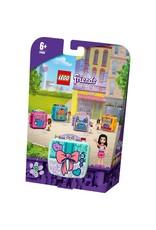 LEGO Emma's Fashion Cube