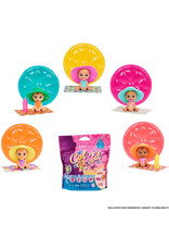 Barbie Barbie Color Reveal Baby