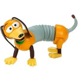 Disney Toy Story Slinky Dog
