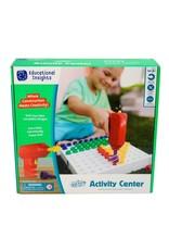Educational Insights Design & Drill Activity Center