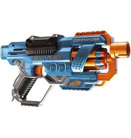 Nerf Nerf Elite 2.0 Commander RD-6 Blaster