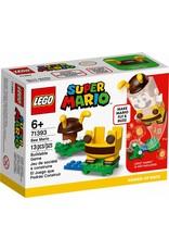 LEGO Bee Mario Power-Up