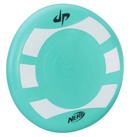 Nerf Nerf Dude Perfect Flying Disc