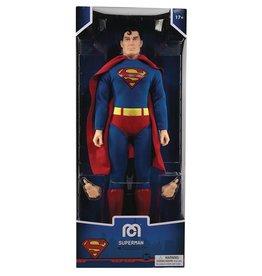 """DC Comics Mego Superman 14"""""""