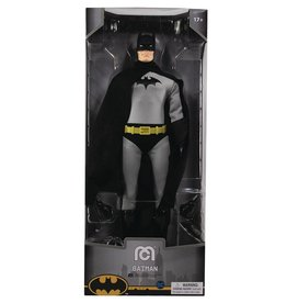 """DC Comics Mego Batman 14"""""""