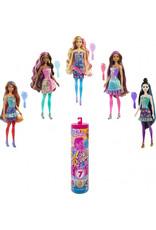 Barbie Barbie Color Reveal Glitz