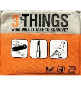 Mindware 3 Things