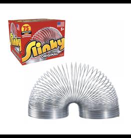 Poof Slinky Original Slinky