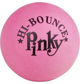 SPONGE BALL PINKY