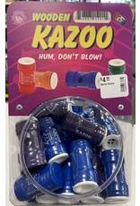 Channel Craft Barrel Kazoo