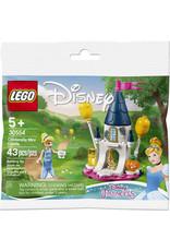 LEGO Cinderella Mini Castle