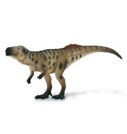 CollectA Megalosaurus
