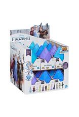 Frozen Frozen 2 Surprise