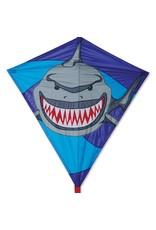 Premier Kites 30 In. Diamond - Jawbreaker