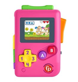 Fisher Price Laugh N Learn Lil' Gamer