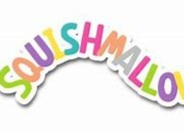Squishmallow