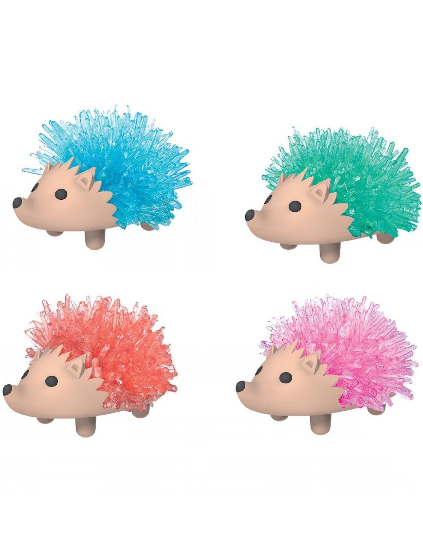 Schylling Crystal Hedgehog