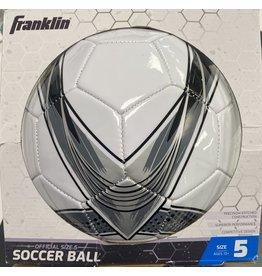 SZ5 Soccer Ball